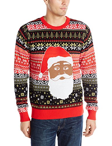 Buy the latest christmas sweater cheap shop fashion style with free shipping, and check out our daily updated new arrival christmas sweater at yageimer.ga